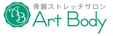 Artbody