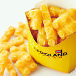 レゴランド LEGO(R)ポテト