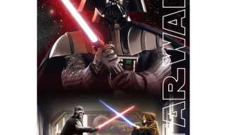STAR-WARS-017-Darth-Vader