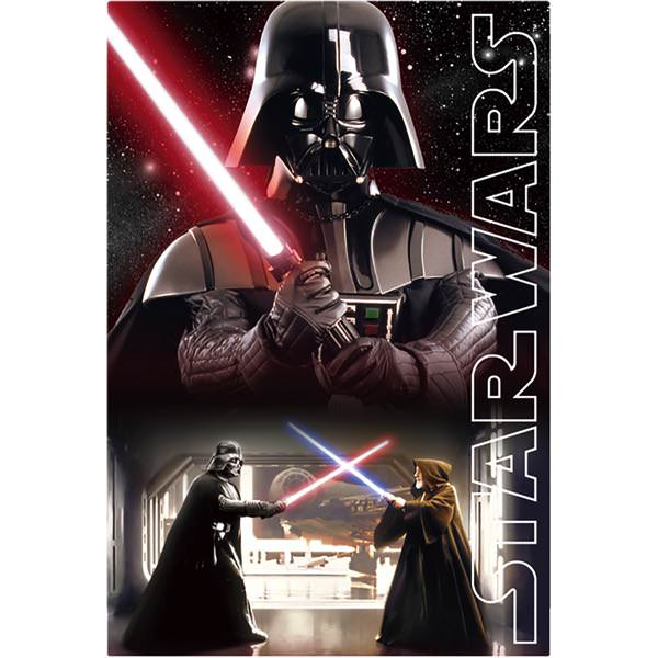 STAR-WARS-017-Darth-Vader
