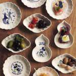 豆皿3種セット イメージ