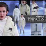 ホットトイズ プリンセス・レイア18