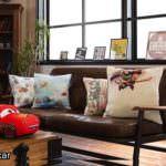 カーズ、トイ・ストーリー、ニモなど人気作が大集合!バンプレスト「一番くじ ディズニーピクサー〜ピクサー コレクション〜」