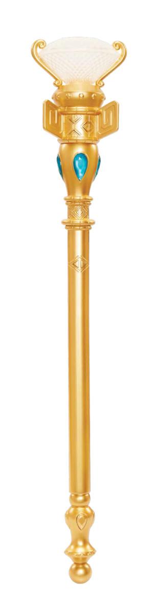 エレナ 光の杖2