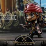 ホットトイズ 【コスベイビー】『パイレーツ・オブ・カリビアン/最後の海賊』[サイズS]ジャック・スパロウ06