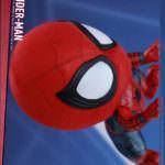 ホットトイズ スパイダーマン(3体セット)03