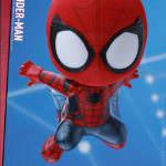 ホットトイズ スパイダーマン(3体セット)04
