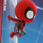 ホットトイズ スパイダーマン(3体セット)05