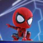 ホットトイズ スパイダーマン(3体セット)06