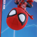 ホットトイズ スパイダーマン(3体セット)07