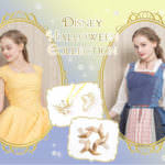 Tale As Old As Time ・Dress イメージ