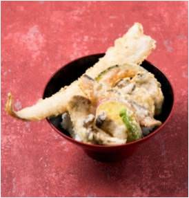 産直鮮魚 魚米屋 [2F]