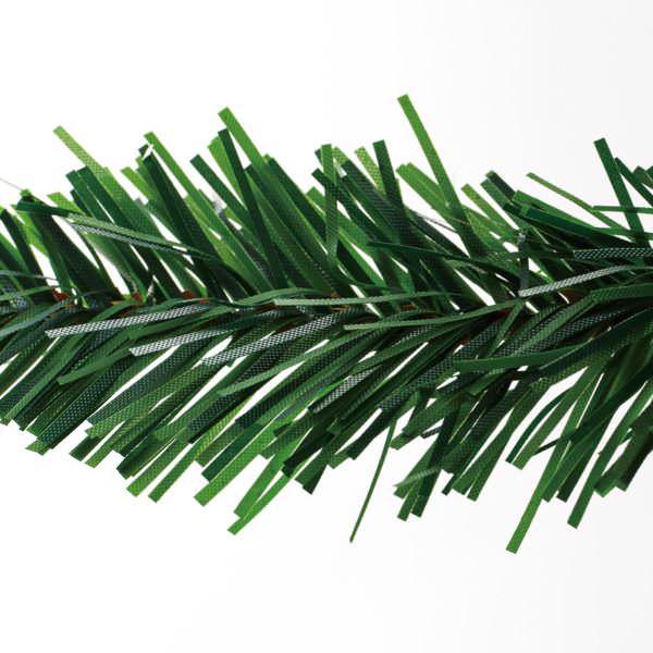150cmのクリスマスツリー ツムツム 素材アップ