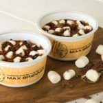 チョコレートチャンクアイスクリーム 2