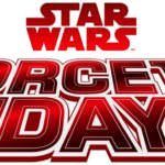 Force Friday II イメージ