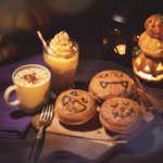 パイフェイス Happy Halloween Pie face メイン
