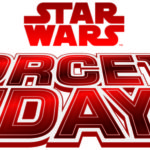 Force Friday II メイン
