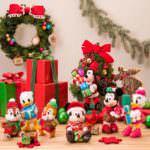 クリスマスファンタジー スペシャルグッズ