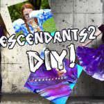 ディセンダント2 DIY
