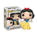 【POP!】 『ディズニー』「白雪姫」 白雪姫(バージョン2