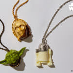STAR WARS Collection 02
