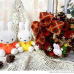 クリスマス スペシャルリース2
