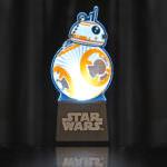BB-8 ライト