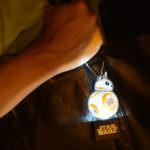 BB-8 ライト2