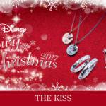 THE KISS「ディズニーコレクション
