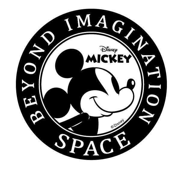 南青山・スパイラルガーデン「Disney Mickey Beyond Imagination SPACE」