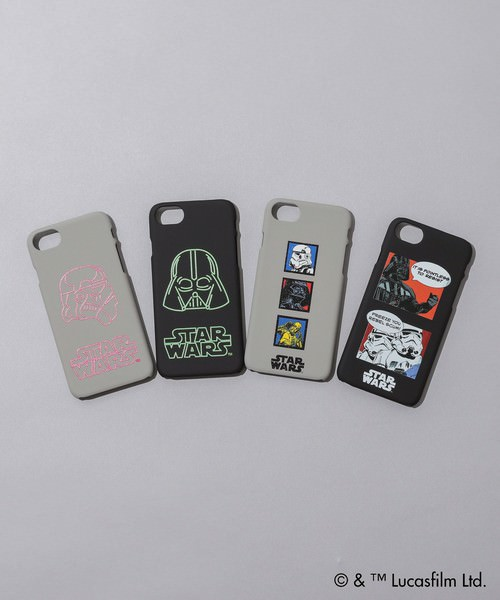CIAOPANIC iphone case