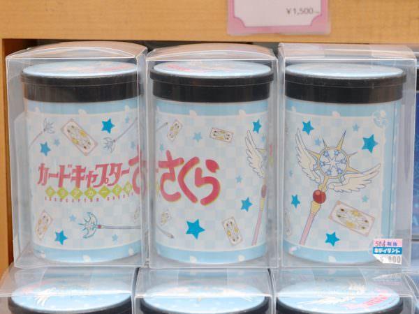 ポップコーン缶1