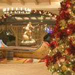 東京ディズニーセレブレーションホテル:ディスカバリー
