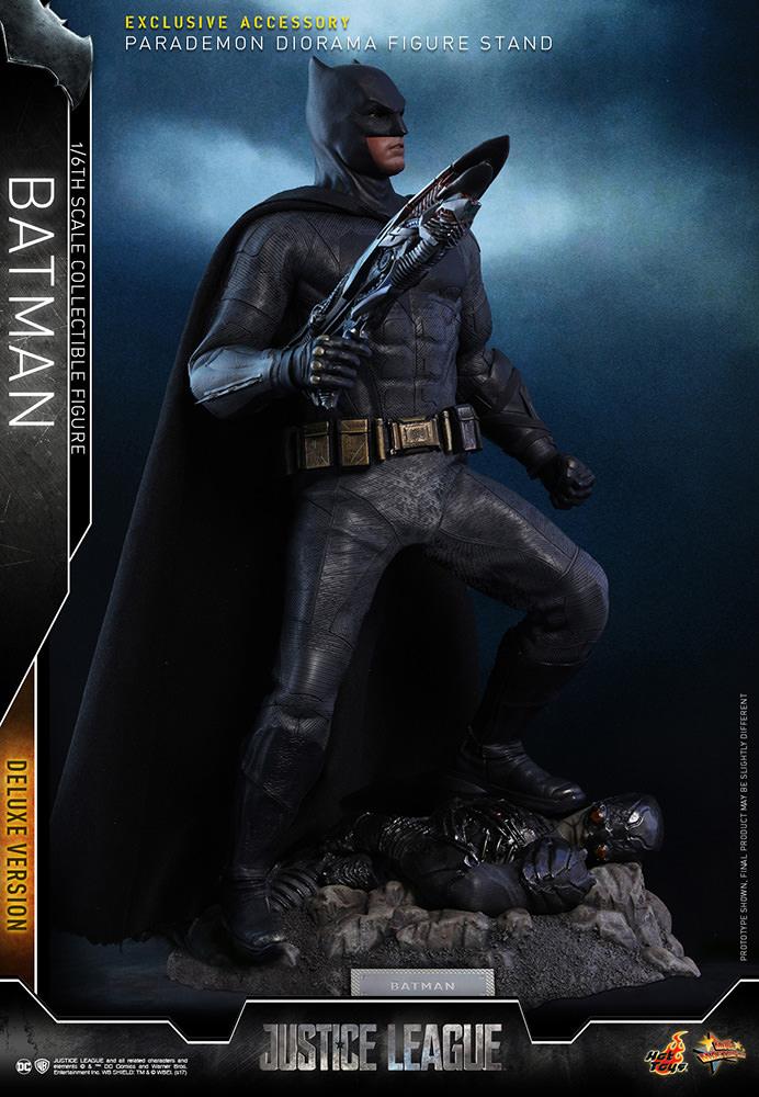 バットマン04
