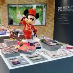 "Disney EXPO JAPAN 2018""ミッキーマウス""デザインアイテム"