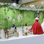 Disney EXPO JAPAN 2018「白雪姫」アイテム