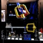 Disney EXPO JAPAN 2018『キングダム ハーツ』