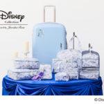 Jewelna Rose(ジュエルナローズ)ディズニーシリーズ『シンデレラ』