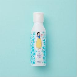 専科 パーフェクトエッセンス シルキーモイスチャー<化粧水>