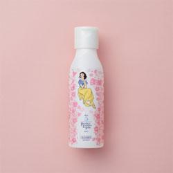 専科 パーフェクトエッセンス シルキーホワイト(医薬部外品)<化粧水>