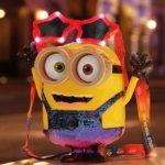 ユニバーサル・スタジオ・ジャパン「ユニバーサル・スペクタクル・ナイトパレード ~ベスト・オブ・ハリウッド~」スペシャルグッズ
