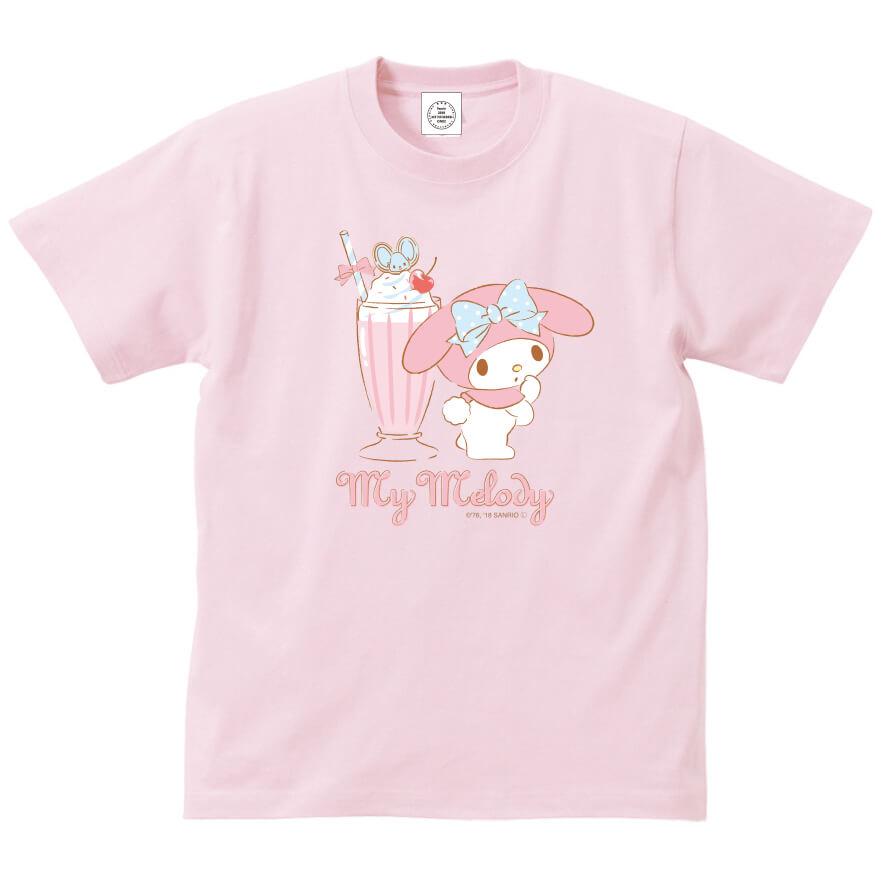 グレイス (Tシャツ)