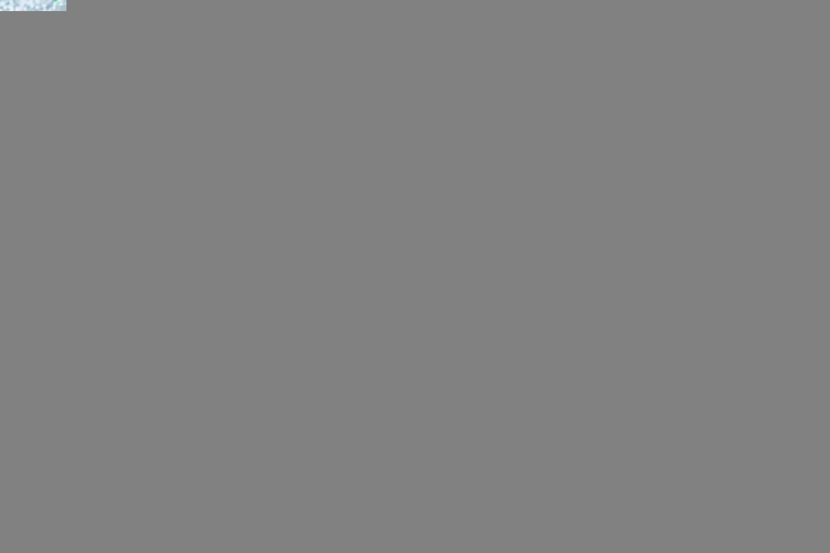 """ディズニーアンバサダーホテル""""ディズニー夏祭り""""スペシャルノンアルコールカクテル(左からHYP→HNA→EPG→CHM)"""