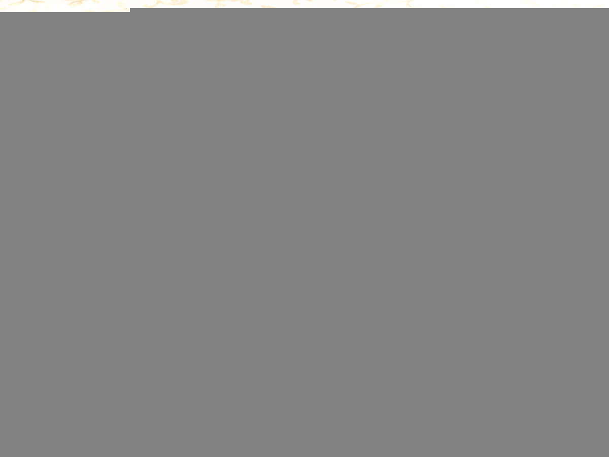ロイヤルホスト「CURRY MARKET」欧風ビーフカレと天然 ビーフカレと天然 ビーフカレと天然 ビーフカレと天然 ビーフカレと天然 海老 フライ フライ &カニクリームコロッケ膳 カニクリームコロッケ膳 カニクリームコロッケ膳 カニクリームコロッケ膳 カニクリームコロッケ膳