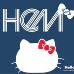 HeM*KITTY