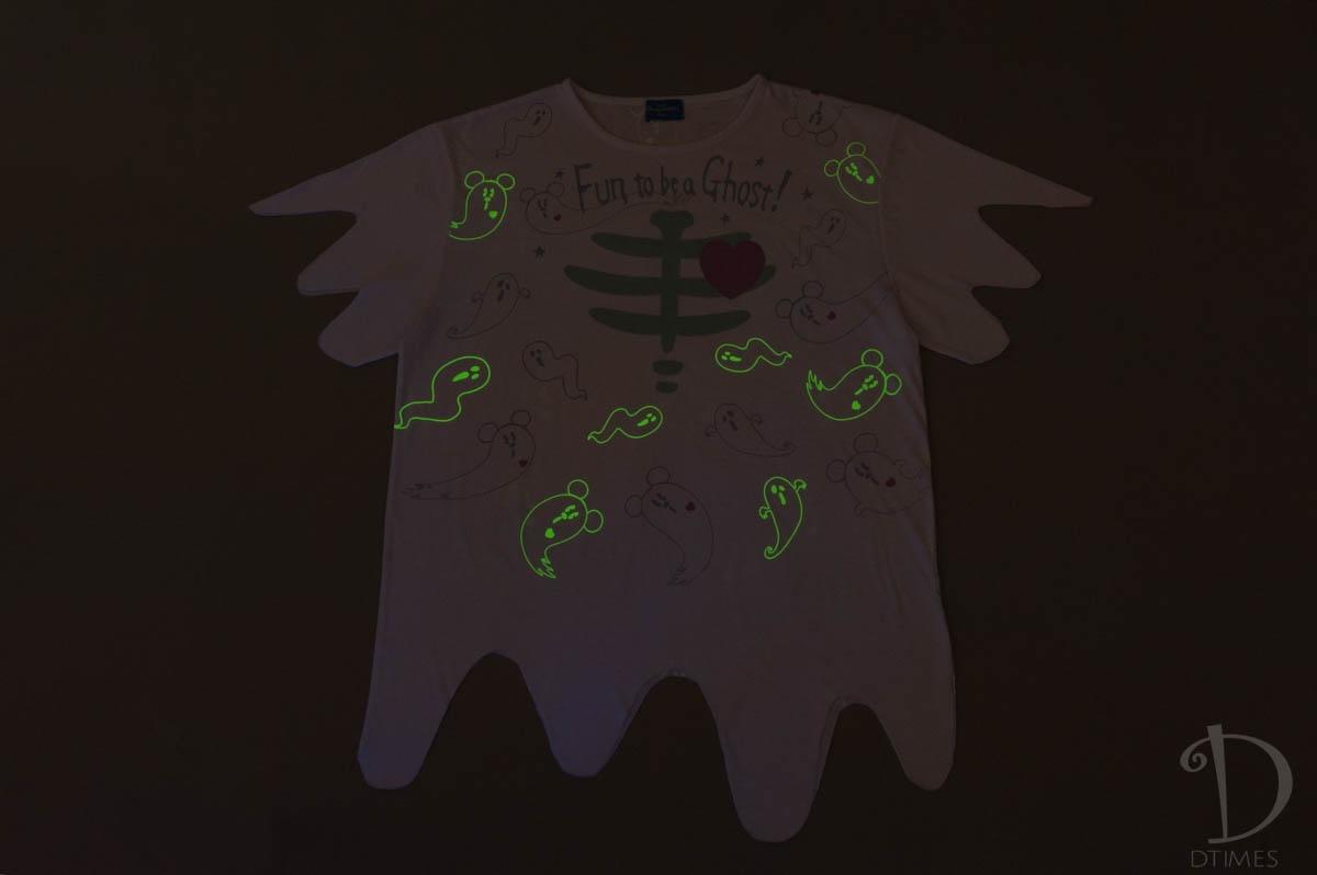 Tシャツ(メンズ・レディース)