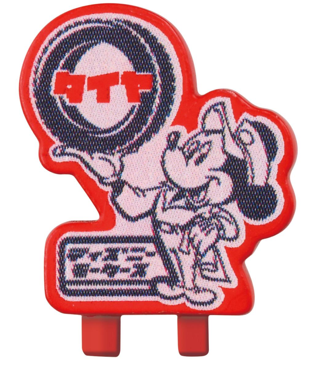 ディズニーモータース DM-02 ソラッタ ミッキーマウス デザインアップ