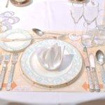 浦安ブライトンホテル東京ベイ『いっしょに食べよう!いっしょに学ぼう!』
