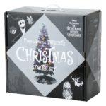 クリスマスツリー スターターセット パッケージ