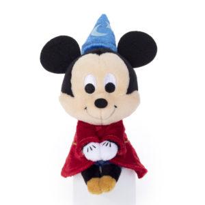 ちょっこりさん/90周年 ミッキーマウス(ファンタジア)